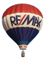 bob mueller and the remax balloon